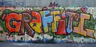 Graffiti buenos aires buenosaireststreetart.com