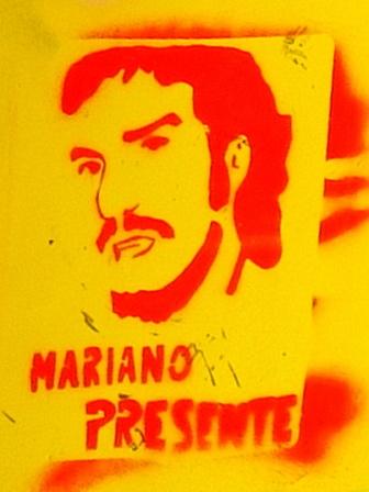 Mariano Ferreyra partido obrero