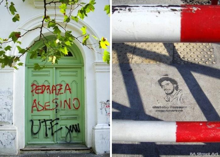 mariano ferreyra graffiti1