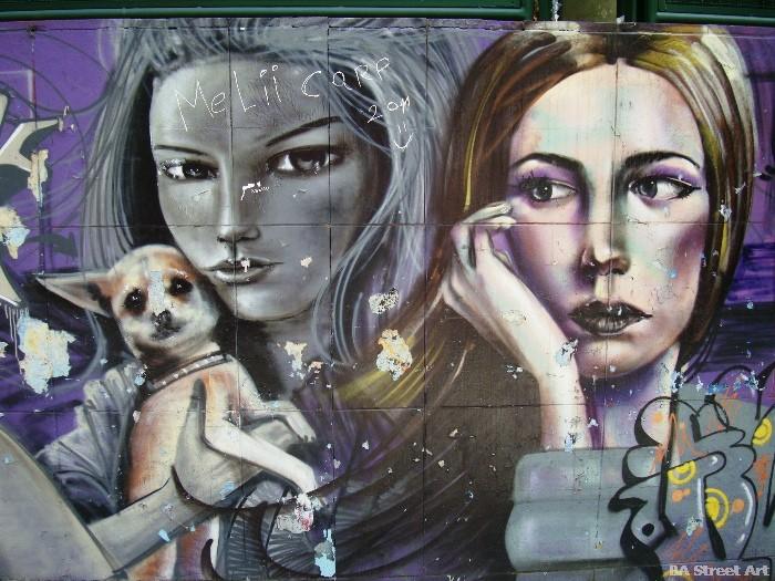 graffiti buenos aires izak one buenosairesstreetart.com