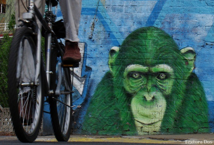 textura dos buenos aires street art ice buenosairesstreetart.com