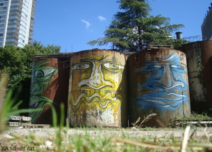 pelado muralista buenos aires street art tour alfredo segatori buenosairesstreetart.com