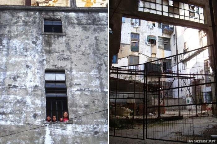 buenos aires slum parque patricios buenosairesstreetart.com
