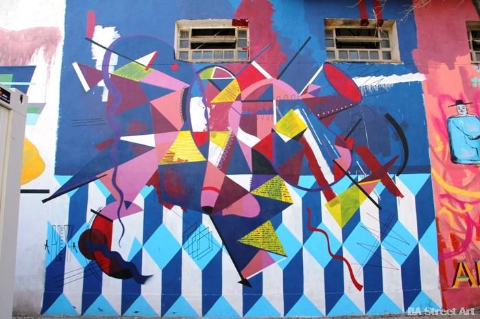 poeta street art buenos aires buenosairesstreetart.com