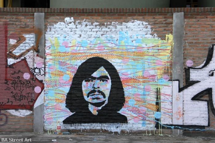 cabaio stencil buenos aires graffiti estenciles colegiales buenosairesstreetart.com