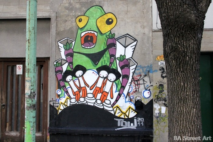 tow tomas murales buenos aires street art buenosairesstreetart.com