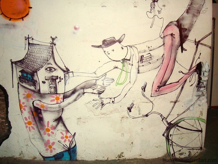 Mart buenos aires street art buenosairesstreetart.com (2)