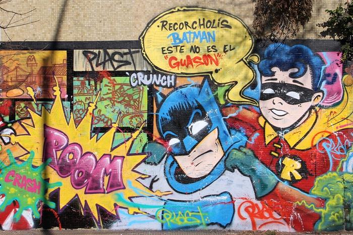 batman graffiti buenos aires buenosairesstreetart.com