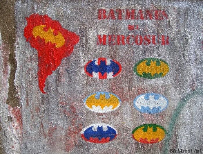 batmanes del mercosur buenos aires street art buenosairesstreetart.com