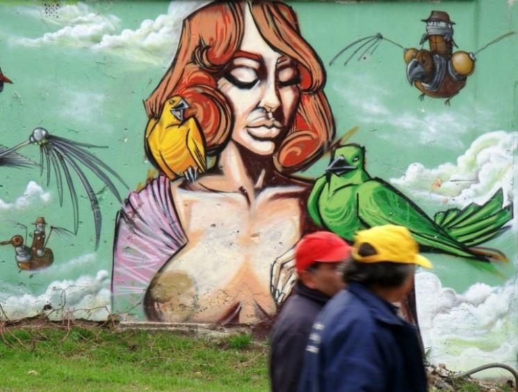 buenos aires graffiti tour (2)