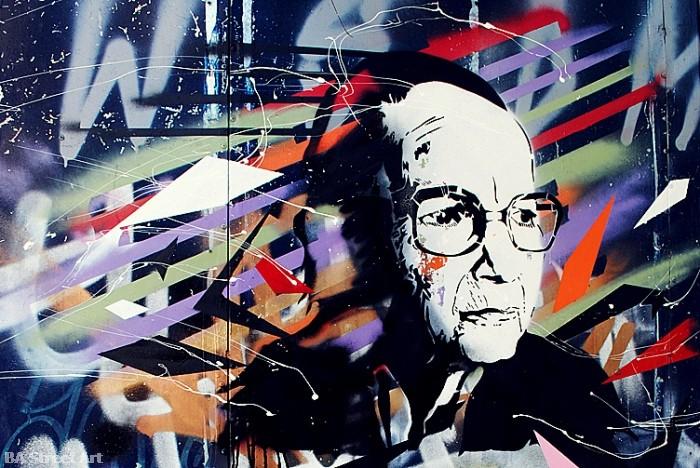 clavahead-artista-Las-caras-del-olvido-buenos-aires-street-art-buenosairesstreetart.co_