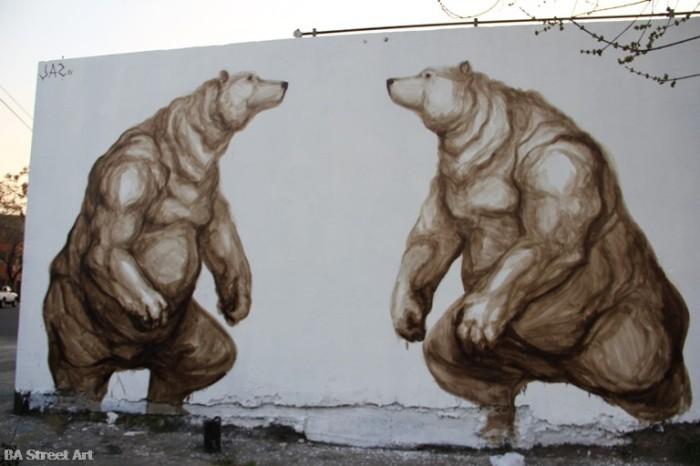 franco fasoli jaz graffiti artist buenos aires buenosairesstreetart.com