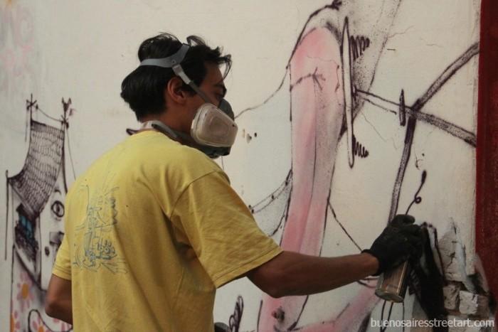 mart buenos aires street art buenosairesstreetart.com
