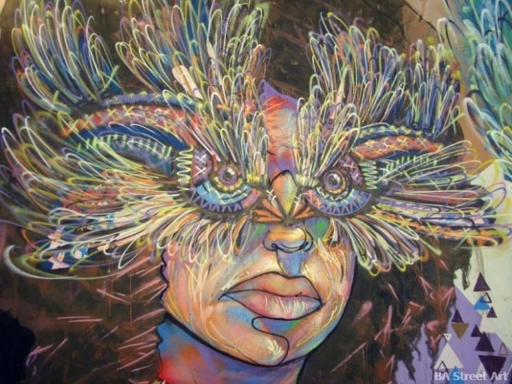Valparaíso-graffiti-buenos-aires-street-art-buenosairesstreetart.com_1-745x558