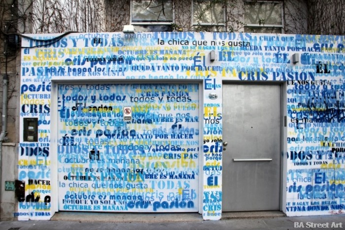 cristina-kirchner-graffiti-palermo-buenos-aires-buenosairesstreetart.com_