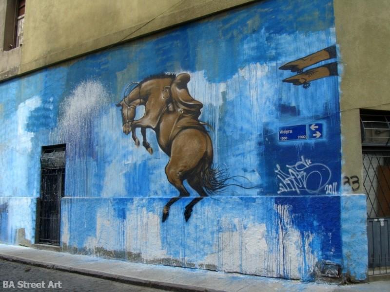 jim vision mural street art arte callejero buenos aires argentina buenosairesstreetart.com