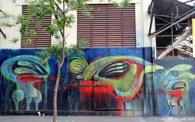 meeting of styles buenos aires rodez bogota graffiti buenosairesstreetart.com
