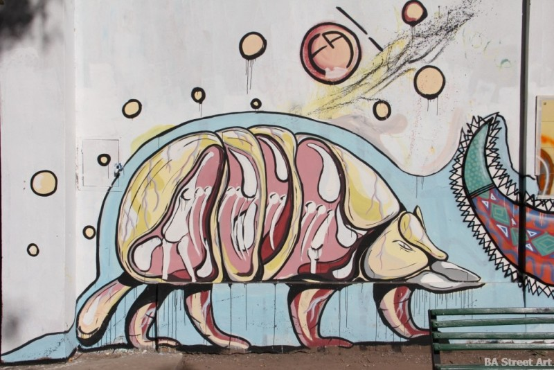 argentina-graffiti-BA-Street-Art-buenosairesstreetart.com_
