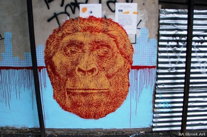 graffiti argentina buenosairesstreetart.com