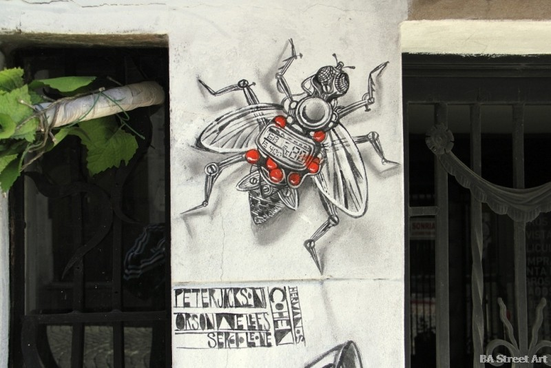 rodez street artist bogota buenosairesstreetart.com