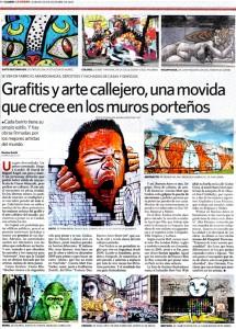 buenos aires graffiti book Textura Dos Buenos Aires Street Art