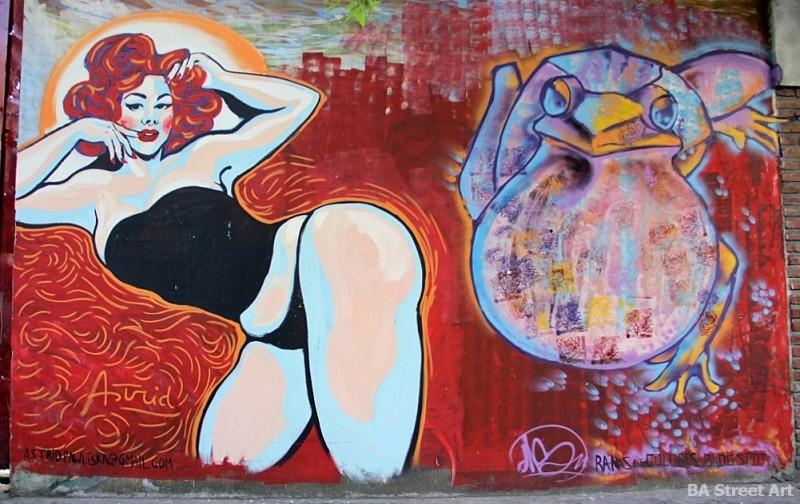 buenos-aires-graffiti-tour-buenosairesstreetart.com astrid