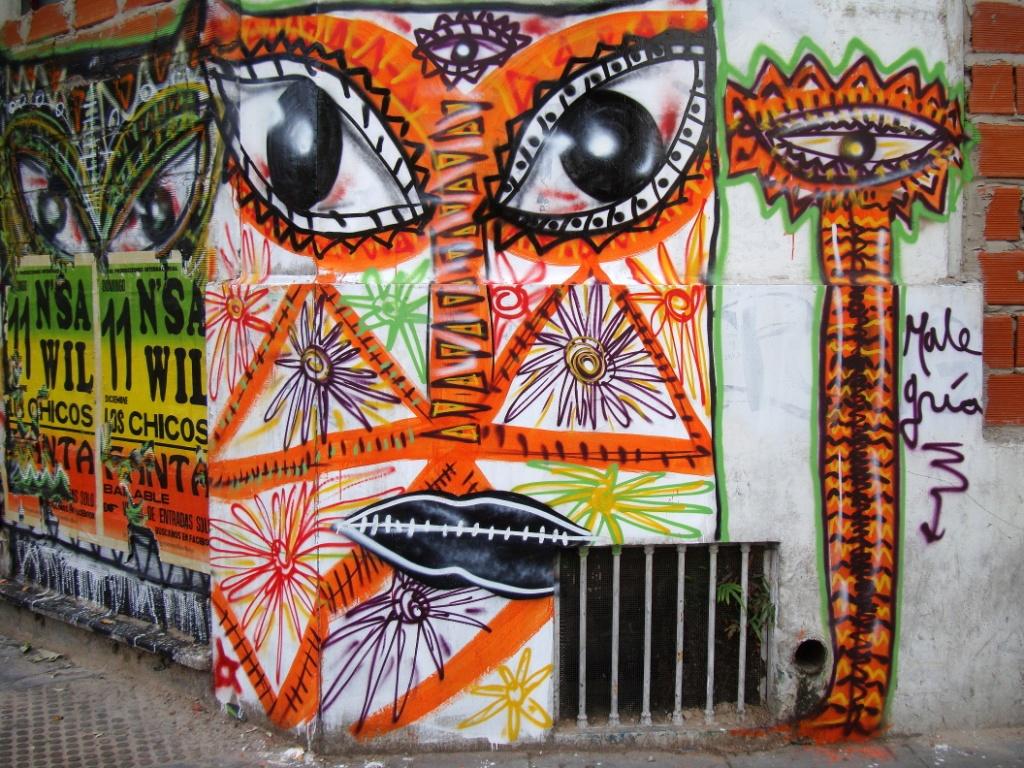 buenos-aires-graffiti-tour-malegria-and-ene-ene-buenosairesstreetart.com_