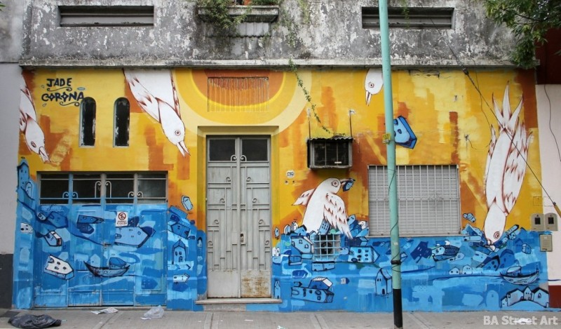 graffiti-buenos-aires-corona-and-jade-BA-Street-Art