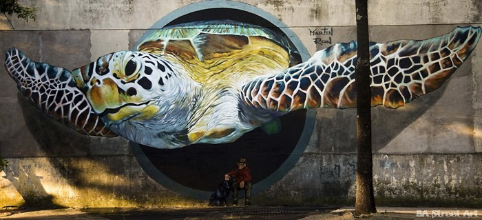 things to do buenos aires graffiti tour buenosairesstreetart.com