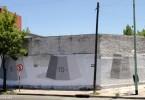 Escif-buenos-aires-graffiti-buenosairesstreetart.com-mural-©-BA Street Art
