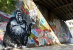 buenos aires graffiti and street art tours palermo buenosairesstreetart.com