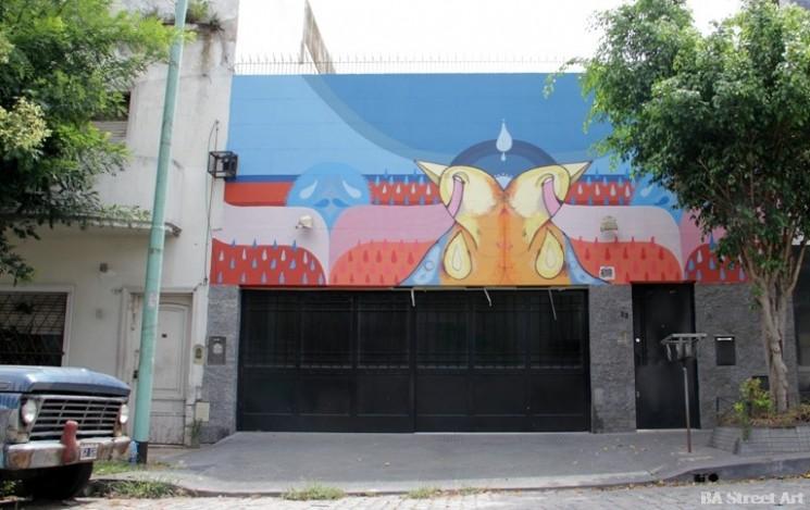 buenos-aires-graffiti-tour-corona-street-artist-BA-Street-Art-buenosairesstreetart.com_-745x469