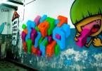 graffiti buenos aires interview nerf buenosairestreetart.com