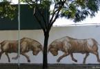 jaz artist buenos aires street art buenosairesstreetart.com© BA Street Art