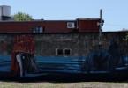 triangulo dorado mural 2012 buenos aires street art buenosairesstreetart.com BA Street Art graffiti tour