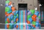 nerf murales street artist buenos aires street art murales buenosairesstreeetart.com