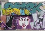 buenos-aires-street-art-tour-la-boca-buenosairesstreetart.com-BA-Street-Art-mural