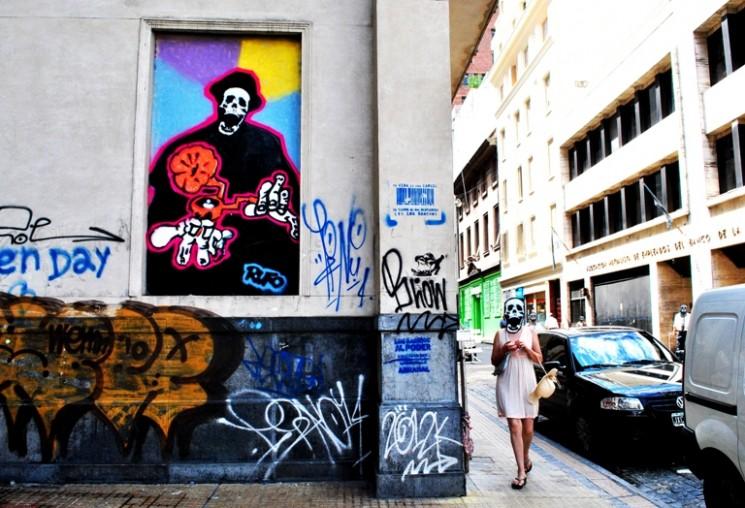 graffiti-San-Telmo-buenos-aires-street-art-mural-745x508