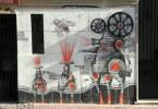 interview with rodez colombian graffiti artist buenos aires bogota buenosairesstreetart.com