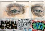 Jorge Rodriguez-Gerada murals buenos aires buenosairesstreetart.com