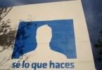facebook-street-art-sé-lo-que-haces-buenos-aires-graffiti-mural-buenosairesstreetart.com_