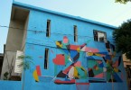 pelos-de-plumas-carlos-fuentealba-mural-cordoba-street-art-buenosairesstreetartart.com_