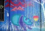 zumi pandas street artist buenos aires buenosairesstreetart.com