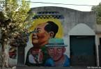 ever-buenos-aires-street-artist-buenosairesstreetart.com-BA-Street-Art-murals