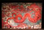 georgina-ciotti-artista-buenos-aires-street-art-buenosairesstreetart.com-BA-Street-Art
