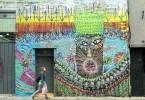 malegria murales buenos aires street art buenosairesstreetart.com