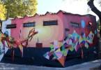 mart-poeta-buenos-aires-street-art-buenosairesstreetart.com_