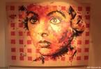 martin ron lujan encuentro del street art buenos aires street art buenosairesstreetart.com