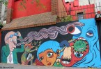 san telmo street art buenos aires buenosairesstreetart.com