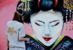 buenosairesstreetart.com aika street art buenos aires arte patricios
